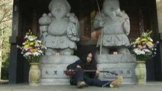 TITTLE : 宗教とプラスチック ARTIST : 蘭嘆 http://members3.jcom.home...