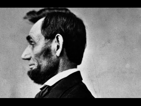 Abraham Lincoln: The President