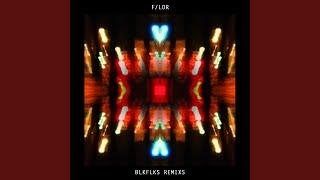 Flat Snow (Rubin Steiner Remix)