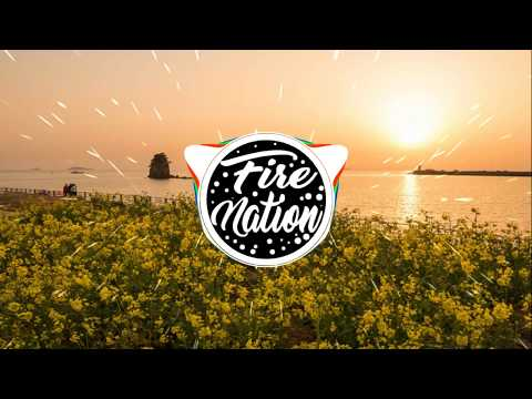 Tiesto - Red Lights (&Fire Nation& Cover Remix)