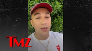 Austin Mahone Wants to Help Kanye and Other Artists Get Their Masters | TMZ