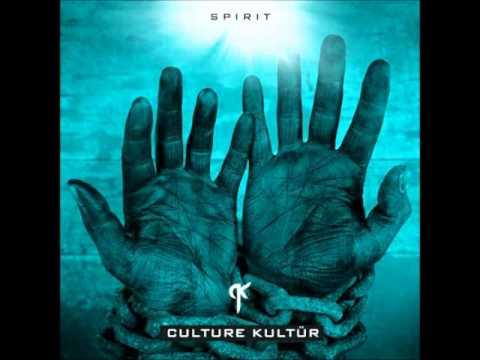 Culture Kultür- Love Will Tear Us Apart (Joy Division cover)