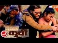 New Nepali Lok Dohori   Kurchi Khali - Devi Gharti & Damodar Bhandari   Ft.bimal & Rita Bhattarai video