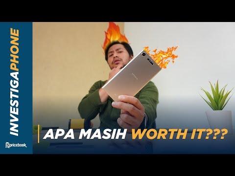Review Sony Xperia XA2 2019 Indonesia. Xperia XA2 adalah smartphone dari Sony yg dirilis pada tahun .
