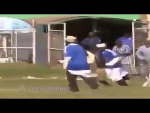 Photo of أفضل مباراة كرة قدم في التاريخ💪💪💪 لا تنسى الاشتراك في صفحتنا🙏🙏🙏 . – الرياضة