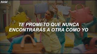Taylor Swift & Brendon Urie - ME! (Traducida al Español) Video