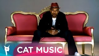 Dream City feat. Vanotek - Loving you (Official Video)
