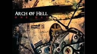 Watch Arch Of Hell One Moment video