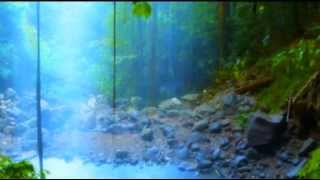 RICHARD CLAYDERMAN - THEME FROM MAHOGANY (DO YOU KNOW WHERE YOU RE GOING TO)