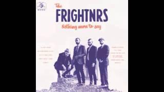 The Frightnrs Purple