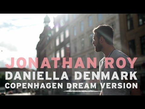 Mr. DENMARK SANCHEZ | Grinding Challenge | MUSTO