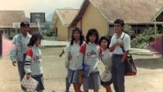 Nostalgia SMA-Paramitha Rusyadi.wmv