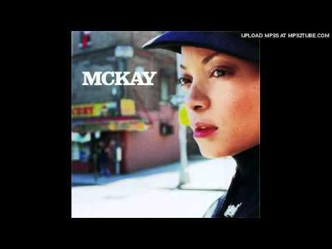 Stephanie McKay - Bluesin'It