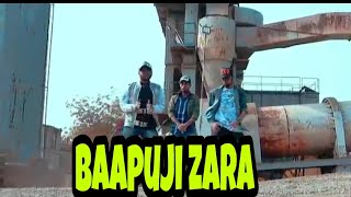 Bapuji Zara | Bollywood mix | HiPhop