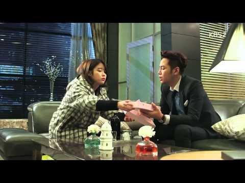 Pretty Man OST ~ Nobody (Jung Joon Young) [Turkish Sub]