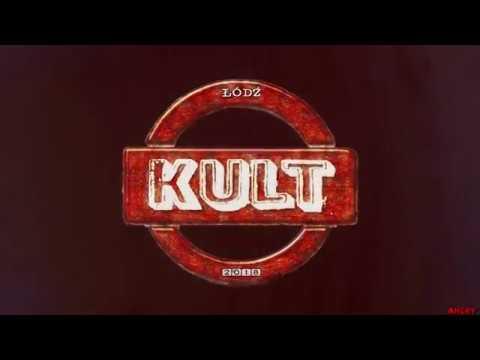 KULT - Na zachód! (2018) Łódź mp3