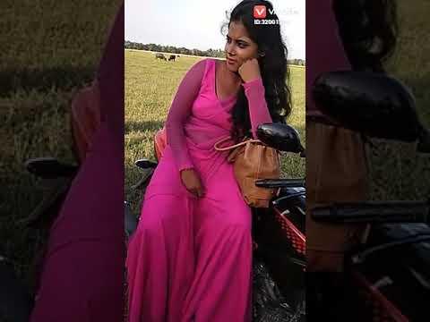 Sudhir Kumar mahato kamala tola