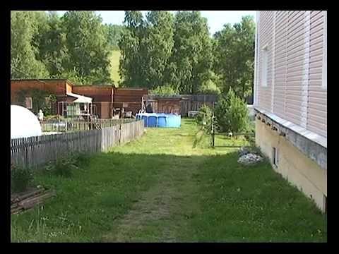 Купить коттедж | Красноярск | пригород | камин | лес | Элита | дом |