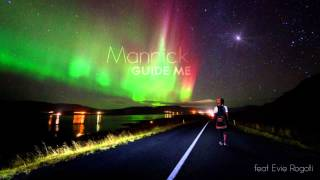 Mannick - Guide Me ft Evie Rogoti (Audio)