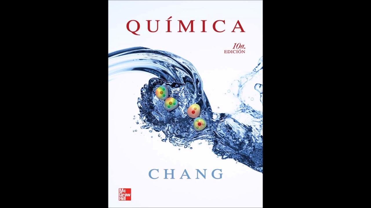 Quimica Geral Raymond Chang Pdf
