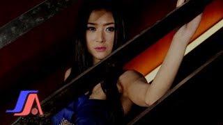 Lynda Moymoy - Gadis Bukan Perawan (Official Music Video)