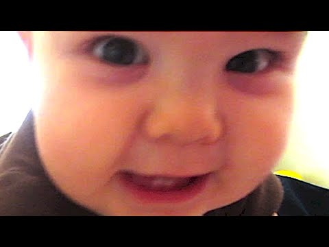 cute-baby-being-cute