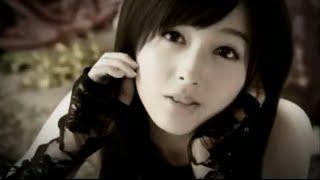 久住小春 (Kusumi Koharu) - Solo lines in Morning Musume (モーニング...