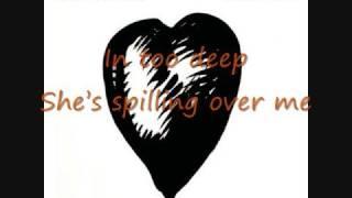 Baixar Foo Fighters - Have It All with lyrics