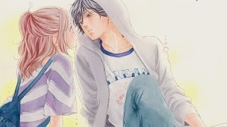 Top 15 Shoujo/Romance Manga