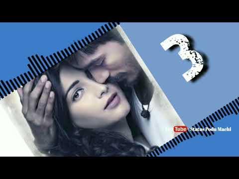 Poo Nee Poo  3 Movie #cover #bgm #ringtone #tamil #whatsapp #status