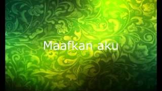 Ari Lasso Feat. Ariel Tatum - Karena Aku Tlah Denganmu (Anime Mix) HD