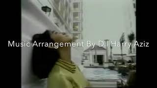 Biarlah Cintamu Berlalu (Nike Ardilla) Music By D.I Harry Aziz