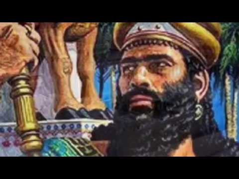 Where is the Temple of Solomon