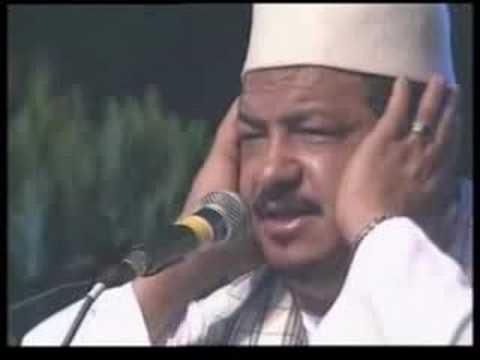 """Qari Abdurrahman Sadien - """"AMAZING"""" - No.1 Qari in the World"""