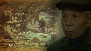 Tin Tức 24h mới nhất hôm nay: Ký ức Khâm Thiên
