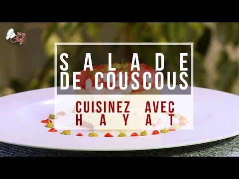 salade-de-couscous-pesto-tomate-mozzarella