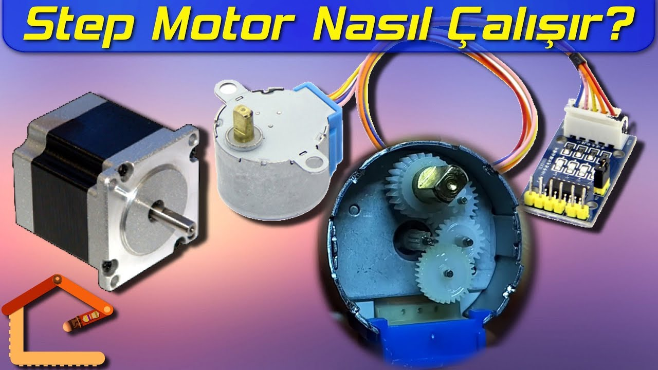 stepper motors essay example Rapid prototyping - ghost writing essays essay sample on rapid prototyping specifically for you stepper motors or servo motors are typically employed to.