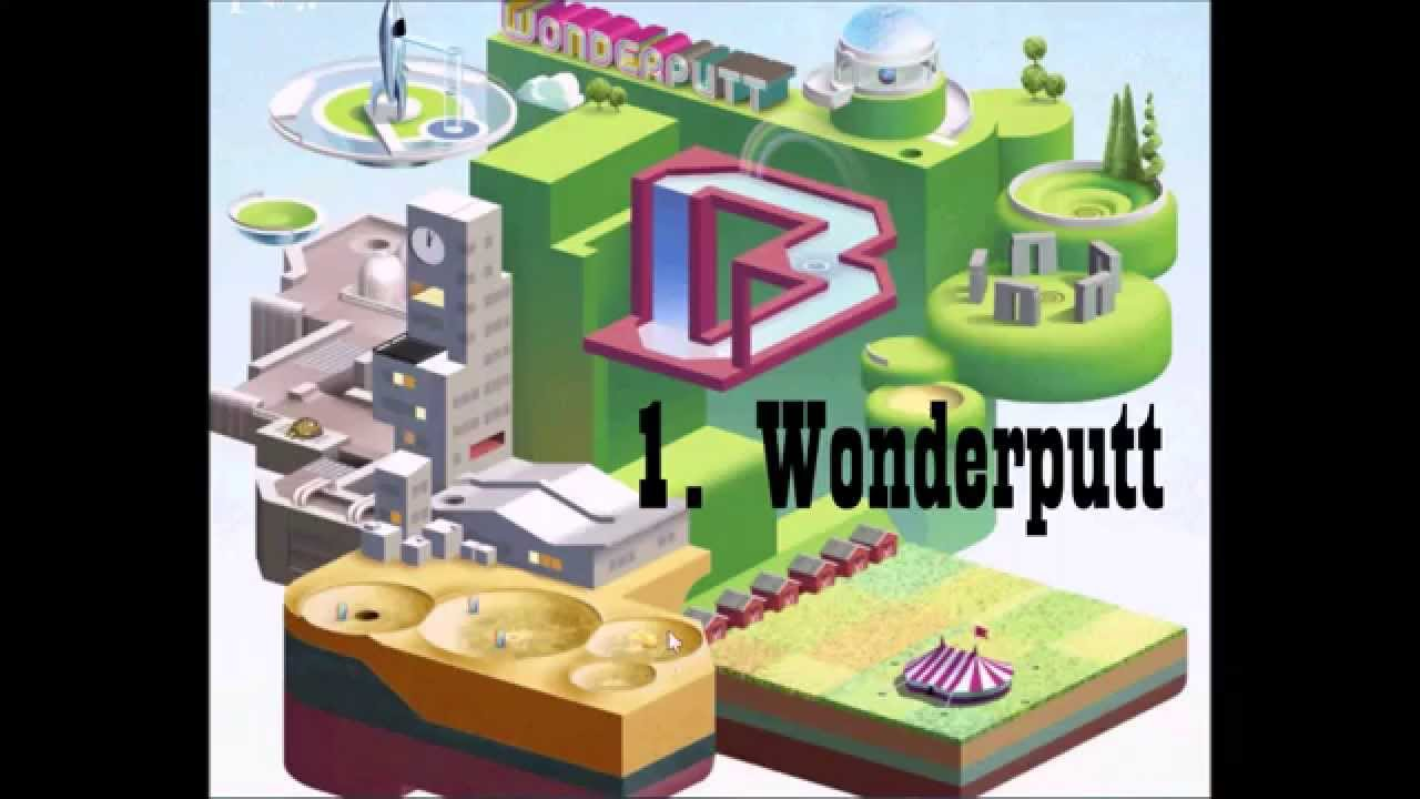 10 Best Browser Games to Play When You鈥檙e Bored - TechyHost