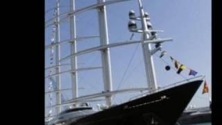 Cruise Ship Jobs - Super Yacht Jobs
