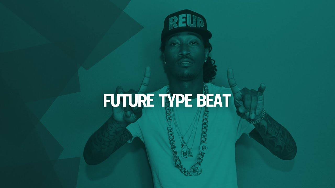 Future Type Beat - Options (Prod. By Omito Beats) - YouTube