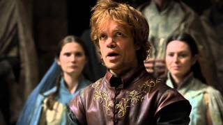 Complete Season 01 Game of Thrones in 5 minutes