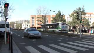 Voeux à Montigny : les chantiers pour 2015