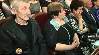 В Хакасии подвели итоги конкурса на лучшее муниципальное образование(, 2014-04-28T11:50:42.000Z)