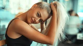 Best EDM Mix Of Popular Songs 2018 | Best Trap, Future Bass | EDM Music Mashup & Remixes