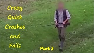 Only the Best Drone Fails and Crashes Part 3 Epic Amazing Best of the Best