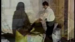 ساجدة عبيد - من يوم ما سافرت Sajeda Obied -  min yom
