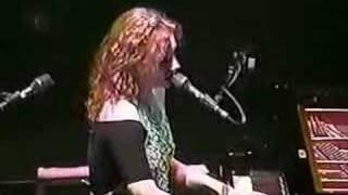 Tori Amos - Albany - 08-05-98= 05-Little Earthquakes