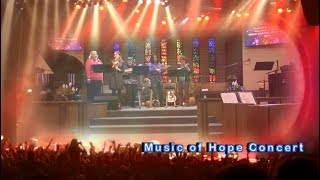 Music of Hope Concert