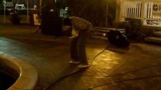 RADICAL WORSHIP MIME- MICAH STAMPLEY CORINTHIAN SONG