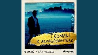 Tuzak (Armageddon Turk Remix)